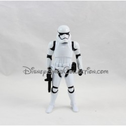 Figurine Stormtrooper STAR WARS Le réveil de la Force Awakens 15 cm