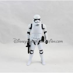 Figurine Stormtrooper STAR WARS Le réveil de la Force Awakens 15 cm