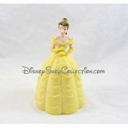 Grande figurine Belle DISNEY La Belle et la Bête Pvc articulée 20 cm