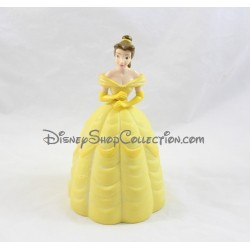 Tirelire Cendrillon DISNEY grande figurine en plastique 35 cm