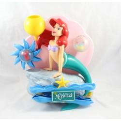 Jouet de bain Ariel DISNEY La petite sirène Lexibook limité