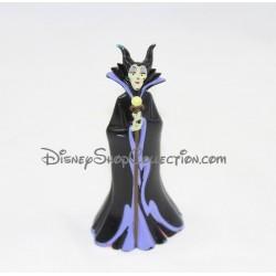 Figurine Maléfique DISNEY La Belle au bois dormant sorcière 11 cm