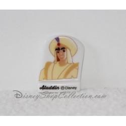 Fève Aladdin DISNEY Pasquier Aladdin en prince Ali