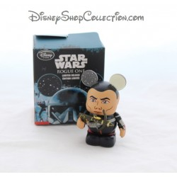 Figurine Vinylmation Chirrut Imwe DISNEY STORE Star Wars Rogue One 8 cm