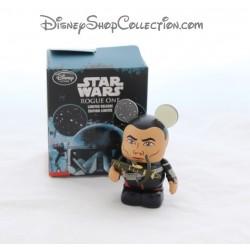 Figurine Vinylmation Chirrut Imwe DISNEY STORE Star Wars Rogue One 8 cm