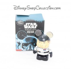Figurine Vinylmation Director Orson Krennic DISNEY STORE Star Wars Rogue One 8 cm