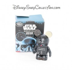 Figurine Vinylmation C2-B5 DISNEY STORE Star Wars Rogue One 8 cm