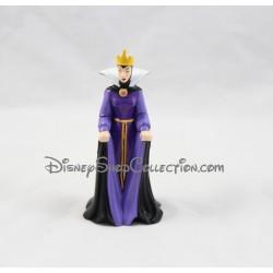 Figurine La Méchante Reine DISNEY Blanche Neige et les 7 nains PVC 11 cm