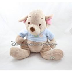 Plush little guru DISNEY STORE Winnie the Pooh 28 cm Kangaroo