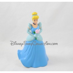 Tirelire Cendrillon DISNEY figurine en plastique 19 cm