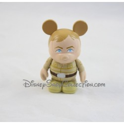 Figurine Vinylmation Luke Skywalker DISNEY Star Wars 8 cm