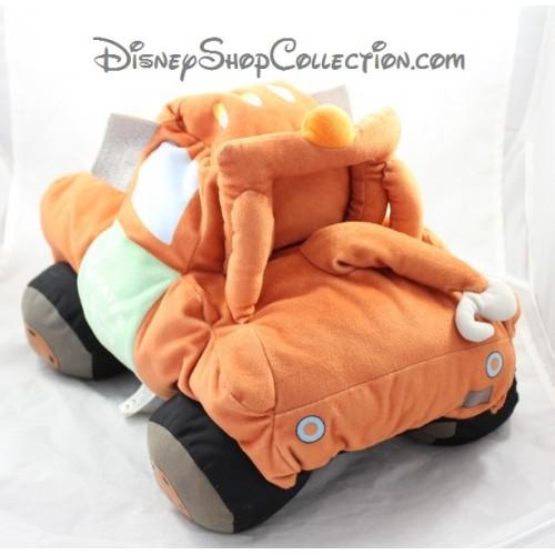 range pyjama peluche martin simba dickie cars disney pixar 36 cm. Black Bedroom Furniture Sets. Home Design Ideas