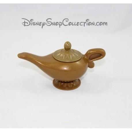 Figurine Jouet Lampe Magique Mcdonald S Mcdo Aladdin Genie Disney 7
