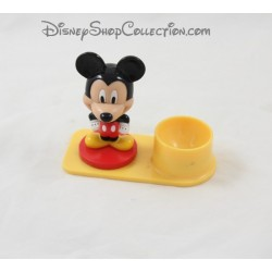Egg Cup Mickey DISNEY BBB plastic candy buddies