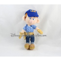 Plush DISNEY STORE fixed Felix worlds of Ralph 30 cm