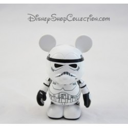 Figurine Vinylmation Stormtrooper DISNEY Star Wars 8 cm