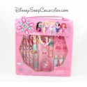 Set of accessories Princesses DISNEY STORE 26 buffers