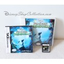 The Princess and the frog NINTENDO DS Disney DS game