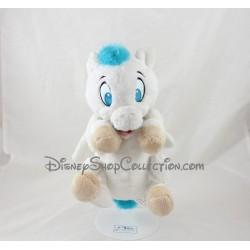 Peluche bébé Pégase DISNEYPARKS cheval Hercule Disney Babies 30 cm