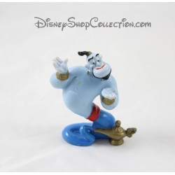 Figurine le Génie BULLYLAND Aladdin Disney Bully 7 cm