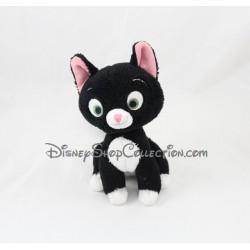 Manopla de felpa gato gitano Disney voltios estrella a pesar de lo 19 cm