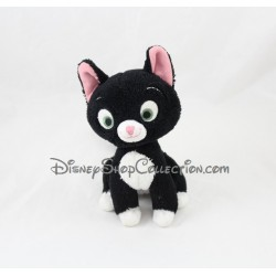 Plush GIPSY cat cat Disney Volt Star despite him 19 cm