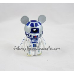 Figurine Vinylmation R2D2 DISNEY Star Wars 8 cm