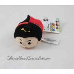 Tsum Tsum Alice in Wonderland DISNEY NICOTOY Queen of heart mini plush