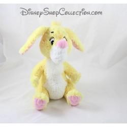 Coco conejo peluche DISNEY STORE Winnie The Pooh 24 cm