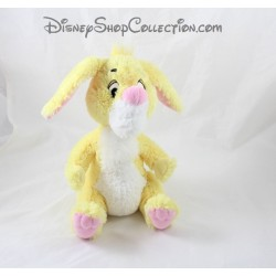 Peluche Coco lapin DISNEY STORE Winnie The Pooh 24 cm