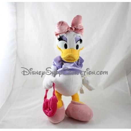 cm Disneyland