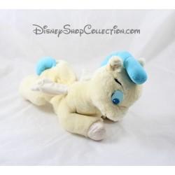 Pegasus baby doll DISNEY Hercules range pajamas 30 cm