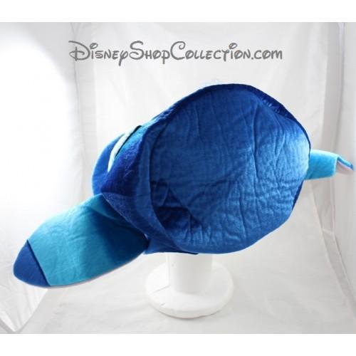 Paris Disneyland Lilo Et Bleu Adulte Chapeau 28 Stitch Cm fI6yg7vYb
