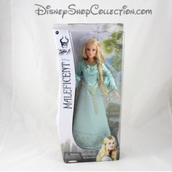 Beloved Aurora doll DISNEY Maleficient The Sleeping Beauty movie Jakks Pacific