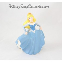 Ceramic figurine Aurore DISNEY The sleeping beauty