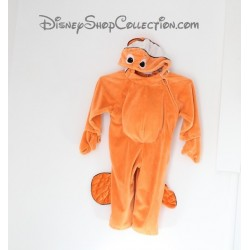Clown fish costume Nemo DISNEY STORE Finding Nemo
