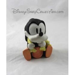 Pouet pouet DISNEY baby goofy vintage 11 cm figurine
