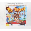 Game donkey Pil hair HASBRO Toy Story 3 Disney Pixar