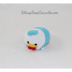Tsum Tsum Donald DISNEY mini plush Giochi Preziosi 9 cm