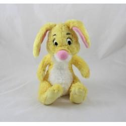 Peluche Coco lapin DISNEY STORE Winnie The Pooh 25 cm