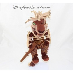 Peluche Rafiki DISNEY Le roi Lion spectacle The Lion King The Broadway musical