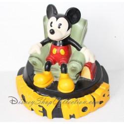 Figurine Mickey DISNEY Démons & Merveilles 25 cm