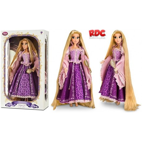 Limited doll Aurora DISNEY STORE limited sleeping beauty limited edition