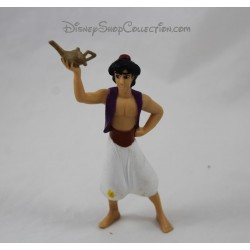 Aladdin BULLYLAND Bully 13 cm Disney figurine