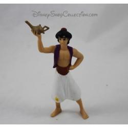 Figurine Aladdin BULLYLAND Disney Bully 13 cm