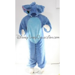 Disguise of DISNEYLAND Stitch, Lilo and Stitch 5/6 years