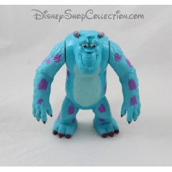 DISNEY PIXAR monsters and company articulated 16 cm Sully action figure