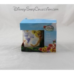 Taza de cerámica taza Tinker Bell DISNEY Tinker Bell, Roselia y Noa 8 cm