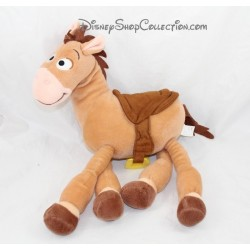 Plush horse Pil naked DISNEY PIXAR Toy Story Woody Disney 35 cm