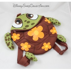 Turtle Squizz Disney Nemo 35 cm backpack